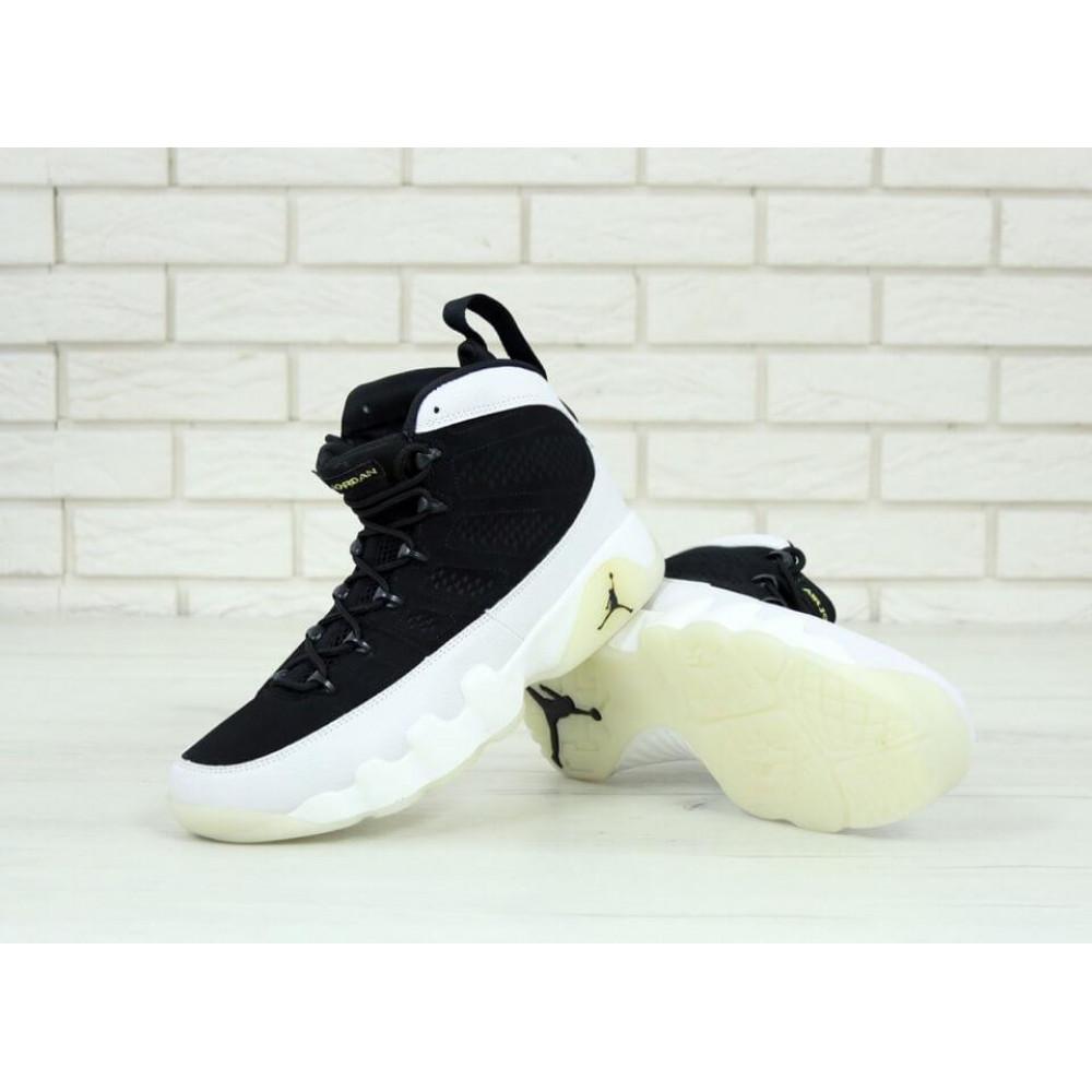 Демисезонные кроссовки мужские   - Баскетбольные мужские кроссовки Джордан 2