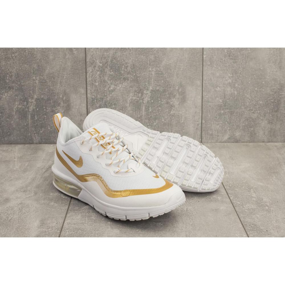 Демисезонные кроссовки мужские   - Мужские кроссовки текстильные весна/осень белые Ditof А 2019 -16 4