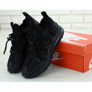 Кроссовки Air Max 270 Bowfin Triple Black