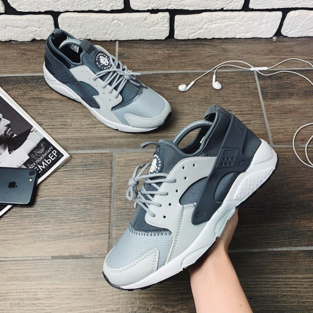 Беговые кроссовки мужские  - Кроссовки мужские Nike Huarache 00068   ⏩ [ 40.43,44 ] 8