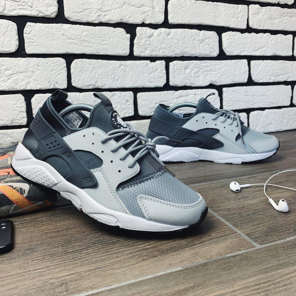 Беговые кроссовки мужские  - Кроссовки мужские Nike Huarache 00068   ⏩ [ 40.43,44 ] 7