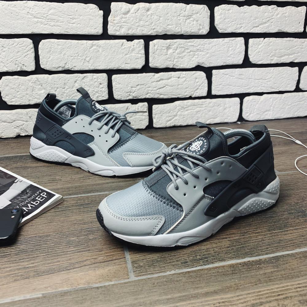 Беговые кроссовки мужские  - Кроссовки мужские Nike Huarache 00068   ⏩ [ 40.43,44 ] 5