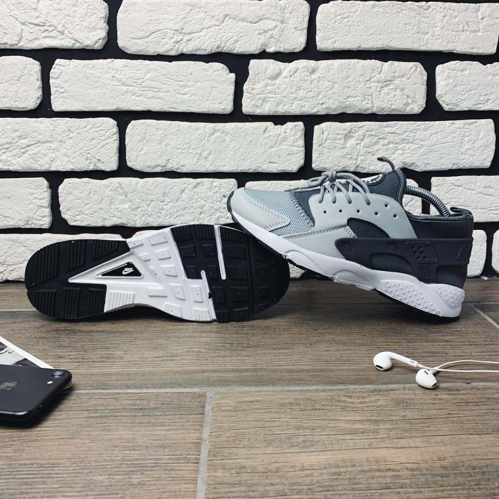 Беговые кроссовки мужские  - Кроссовки мужские Nike Huarache 00068   ⏩ [ 40.43,44 ] 3