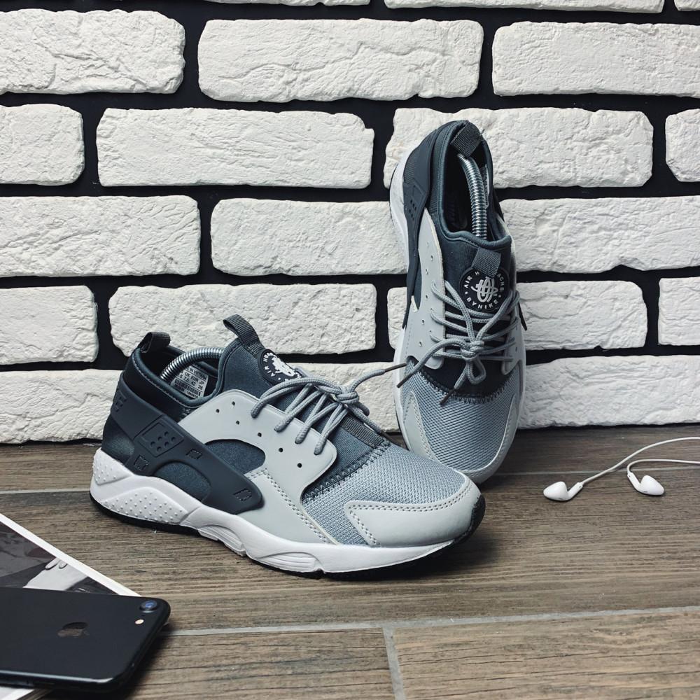 Беговые кроссовки мужские  - Кроссовки мужские Nike Huarache 00068   ⏩ [ 40.43,44 ] 4