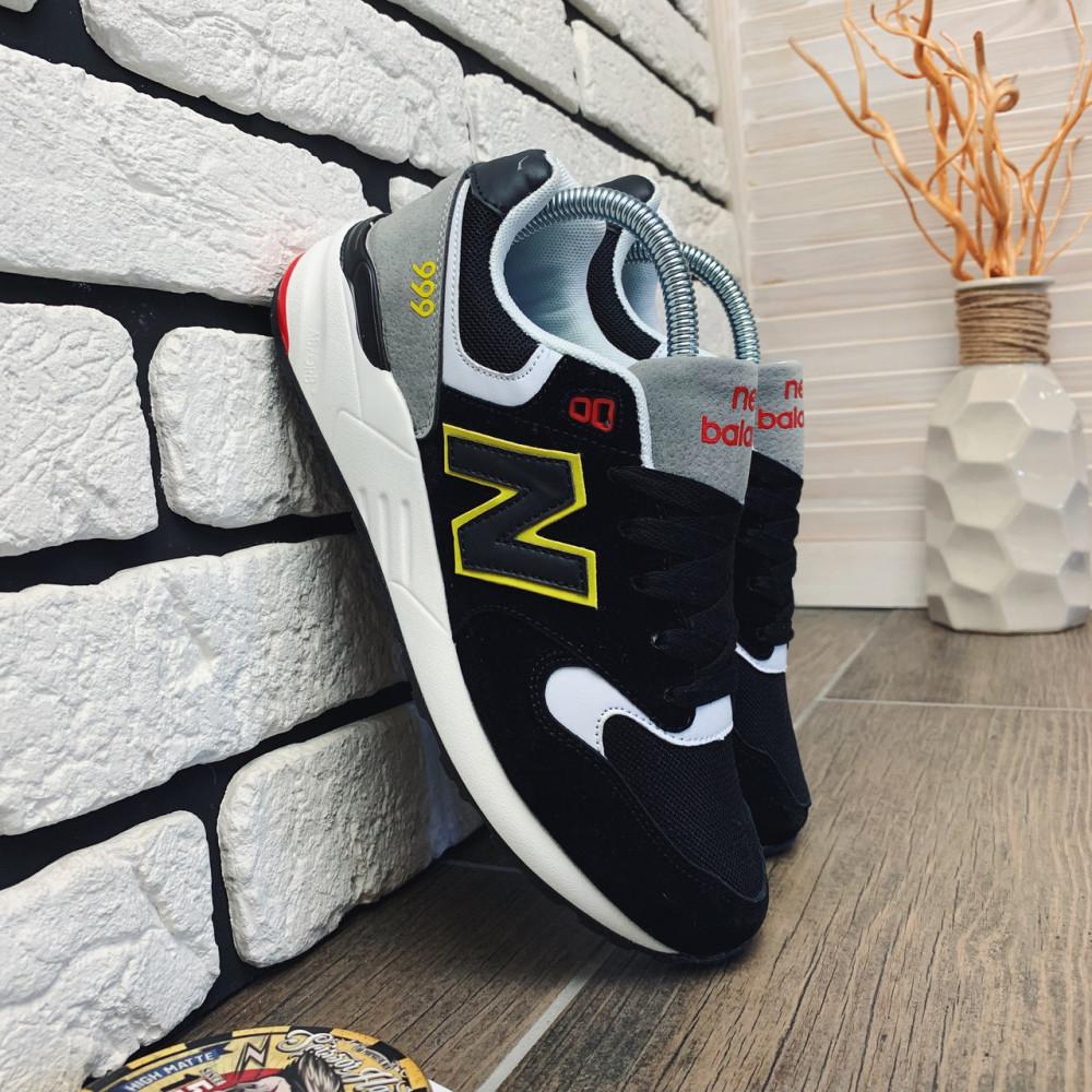 Классические кроссовки мужские - Кроссовки мужские New Balance 999  (00067)  ⏩ [ 40 последний размер ]