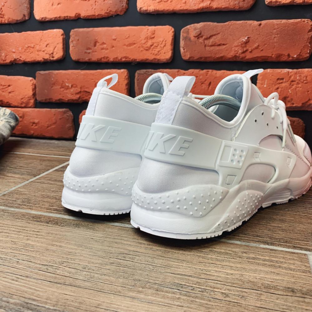 Демисезонные кроссовки мужские   - Кроссовки мужские Nike Huarache  00052 ⏩ [ 40.41.42.43.44 ] 4