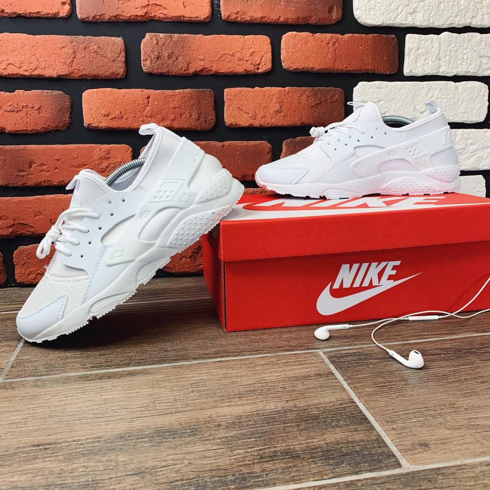 Демисезонные кроссовки мужские   - Кроссовки мужские Nike Huarache  00052 ⏩ [ 40.41.42.43.44 ] 3