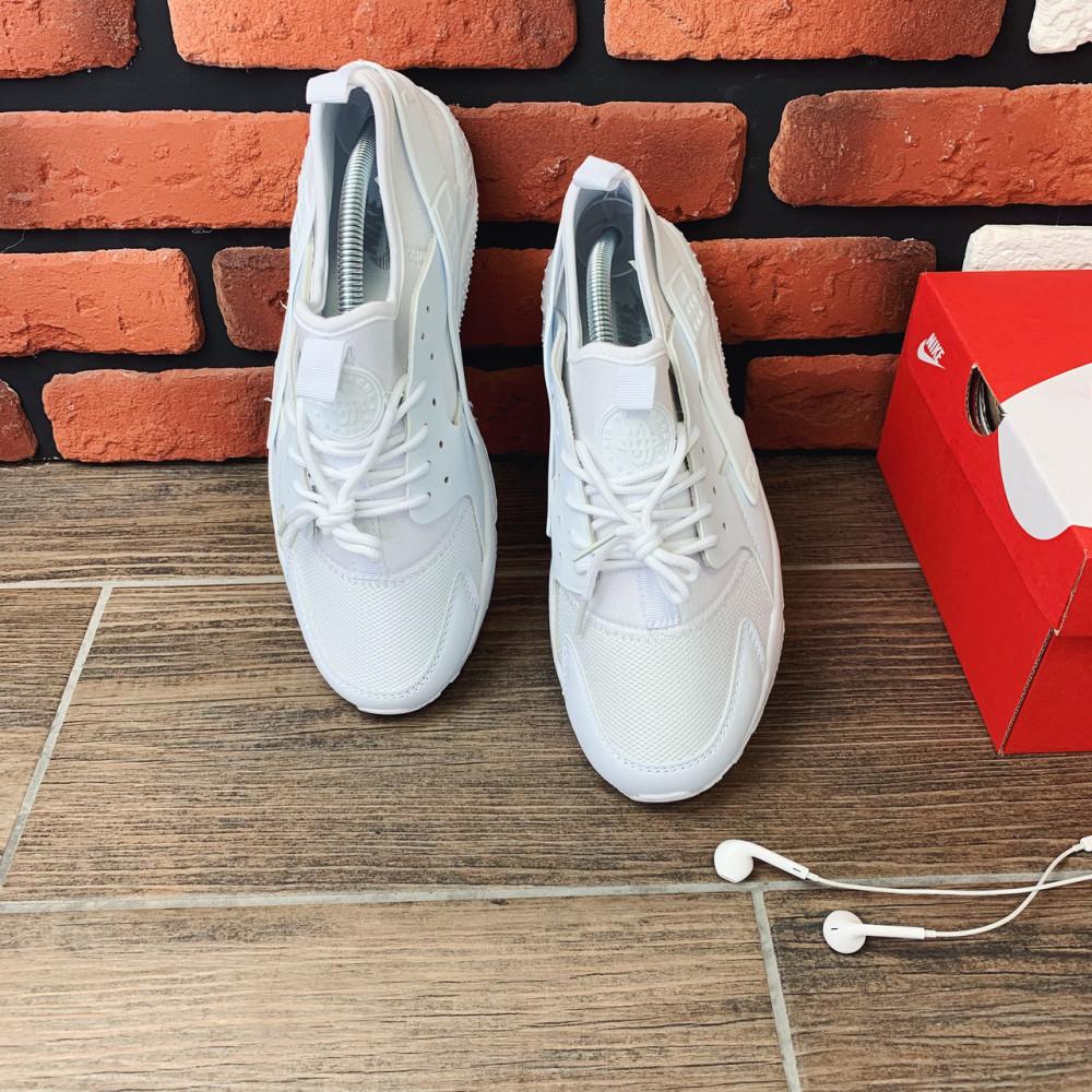 Демисезонные кроссовки мужские   - Кроссовки мужские Nike Huarache  00052 ⏩ [ 40.41.42.43.44 ] 2