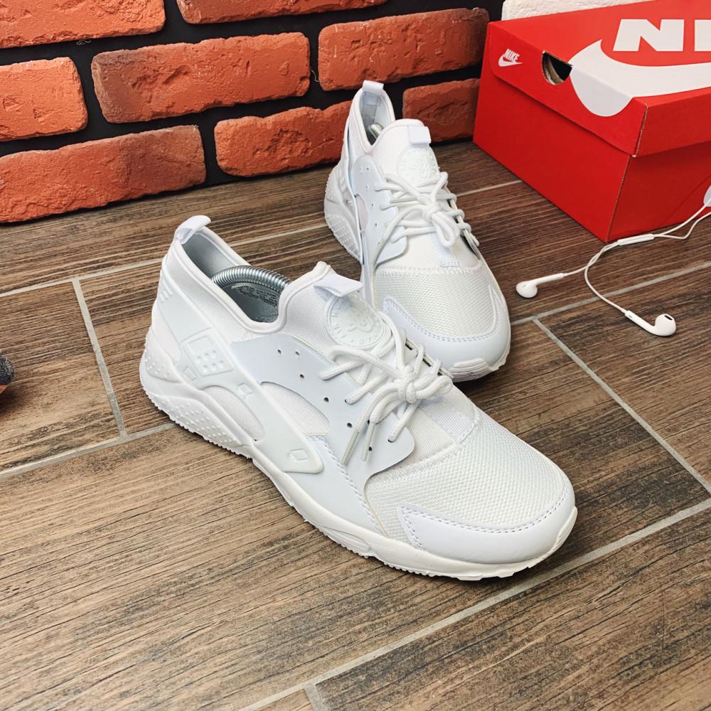 Демисезонные кроссовки мужские   - Кроссовки мужские Nike Huarache  00052 ⏩ [ 40.41.42.43.44 ] 1