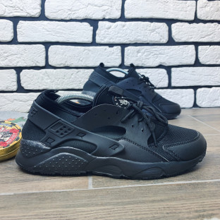 Кроссовки мужские Nike Huarache 00027 ⏩ [ 42 последний размер ]