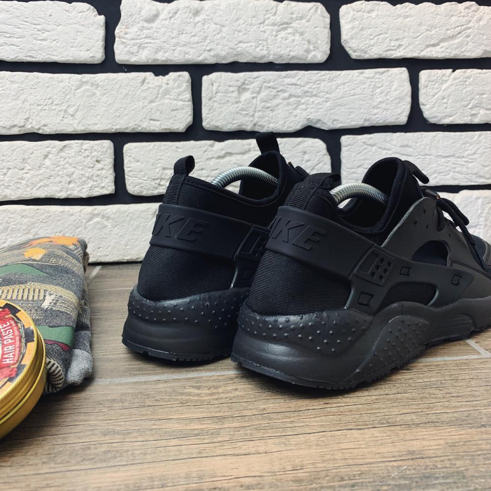 Беговые кроссовки мужские  - Кроссовки мужские Nike Huarache 00027 ⏩ [ 42 последний размер ] 3