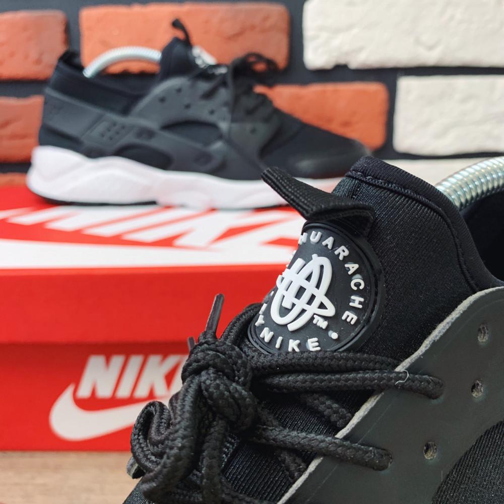 Беговые кроссовки мужские  - Кроссовки мужские Nike Huarache  00024 ⏩ [ 41.42.43 ] 4