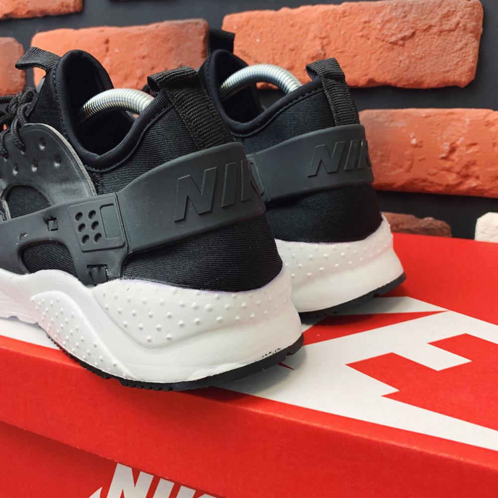 Беговые кроссовки мужские  - Кроссовки мужские Nike Huarache  00024 ⏩ [ 41.42.43 ] 2