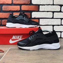 Кроссовки мужские Nike Huarache  00024 ⏩ [ 41.42.43 ]