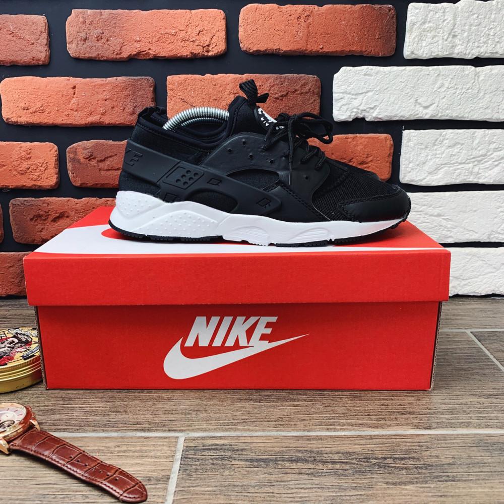 Беговые кроссовки мужские  - Кроссовки мужские Nike Huarache  00024 ⏩ [ 41.42.43 ] 6