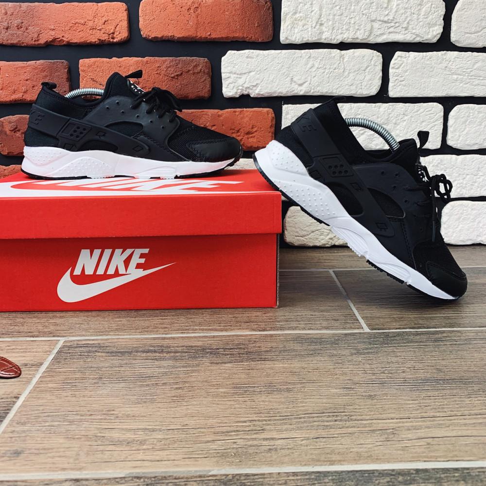 Беговые кроссовки мужские  - Кроссовки мужские Nike Huarache  00024 ⏩ [ 41.42.43 ] 1