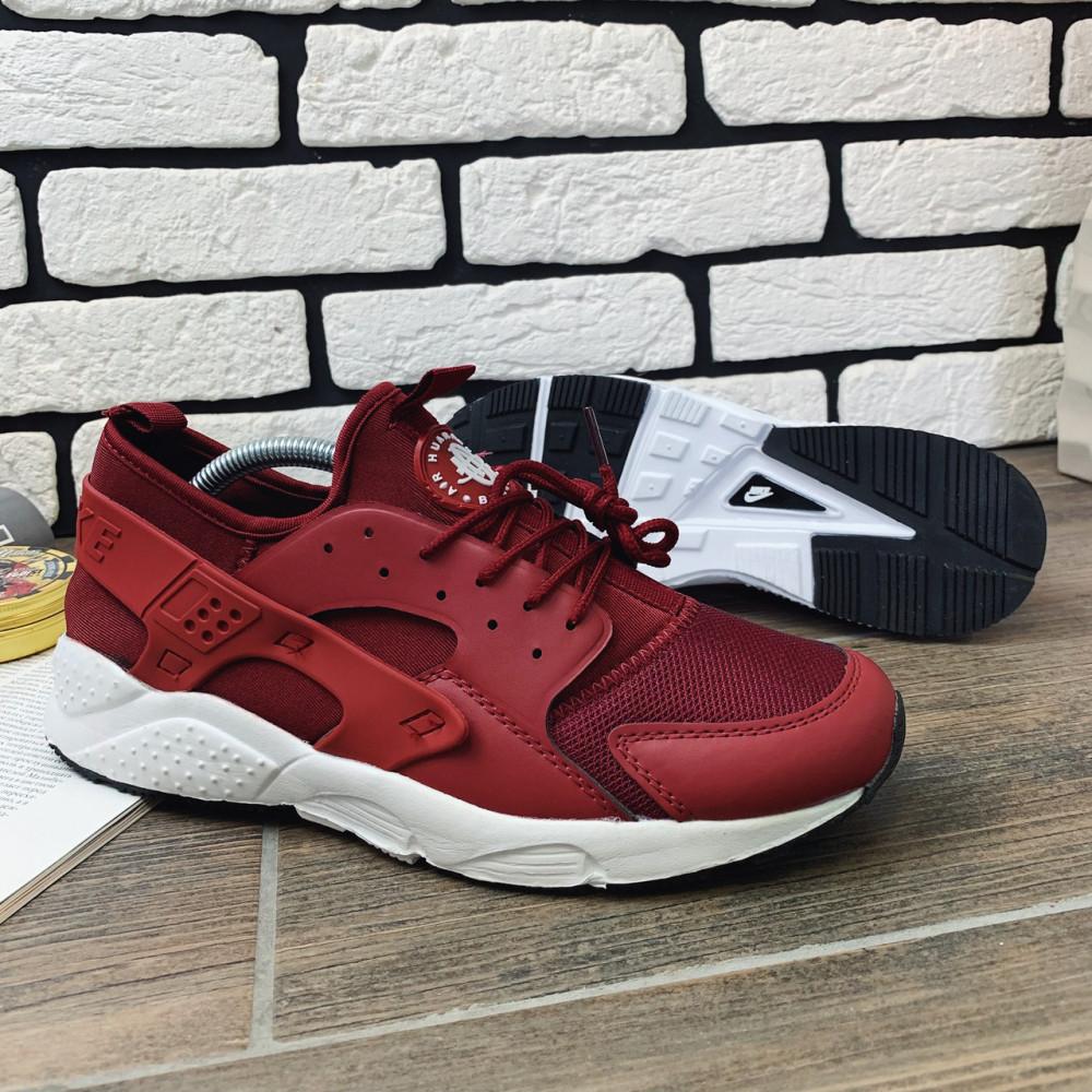 Беговые кроссовки мужские  - Кроссовки мужские Nike Huarache  00013 ⏩ [ 41.42.43.44 ] 5