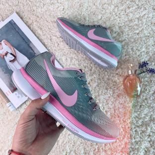 Кроссовки женские  Nike Air 10394 ⏩ [ 36.38 ]