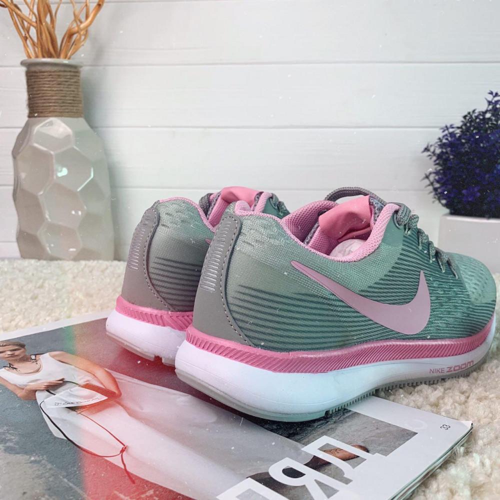 Женские кроссовки классические  - Кроссовки женские  Nike Air 10394 ⏩ [ 36.38 ] 4