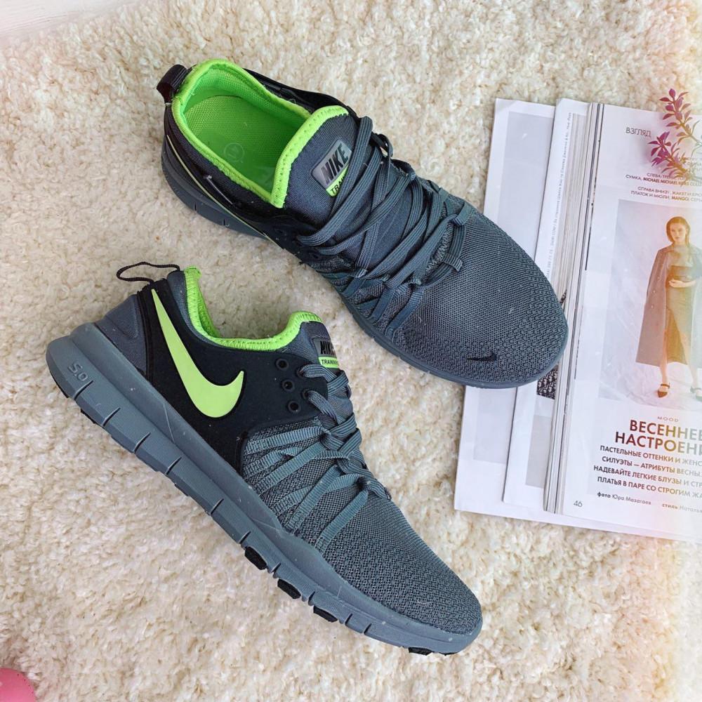 Беговые кроссовки мужские  - Кроссовки женские Nike Training 10779 ⏩ [ 38.40.41 ]