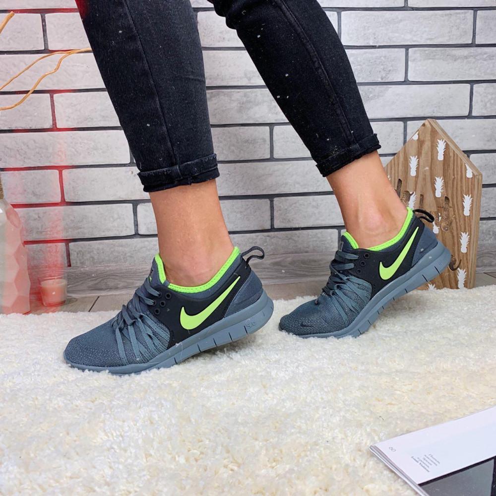 Беговые кроссовки мужские  - Кроссовки женские Nike Training 10779 ⏩ [ 38.40.41 ] 6