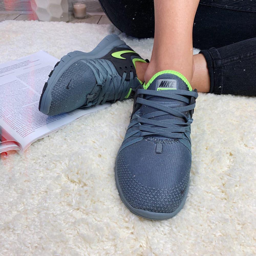 Беговые кроссовки мужские  - Кроссовки женские Nike Training 10779 ⏩ [ 38.40.41 ] 4