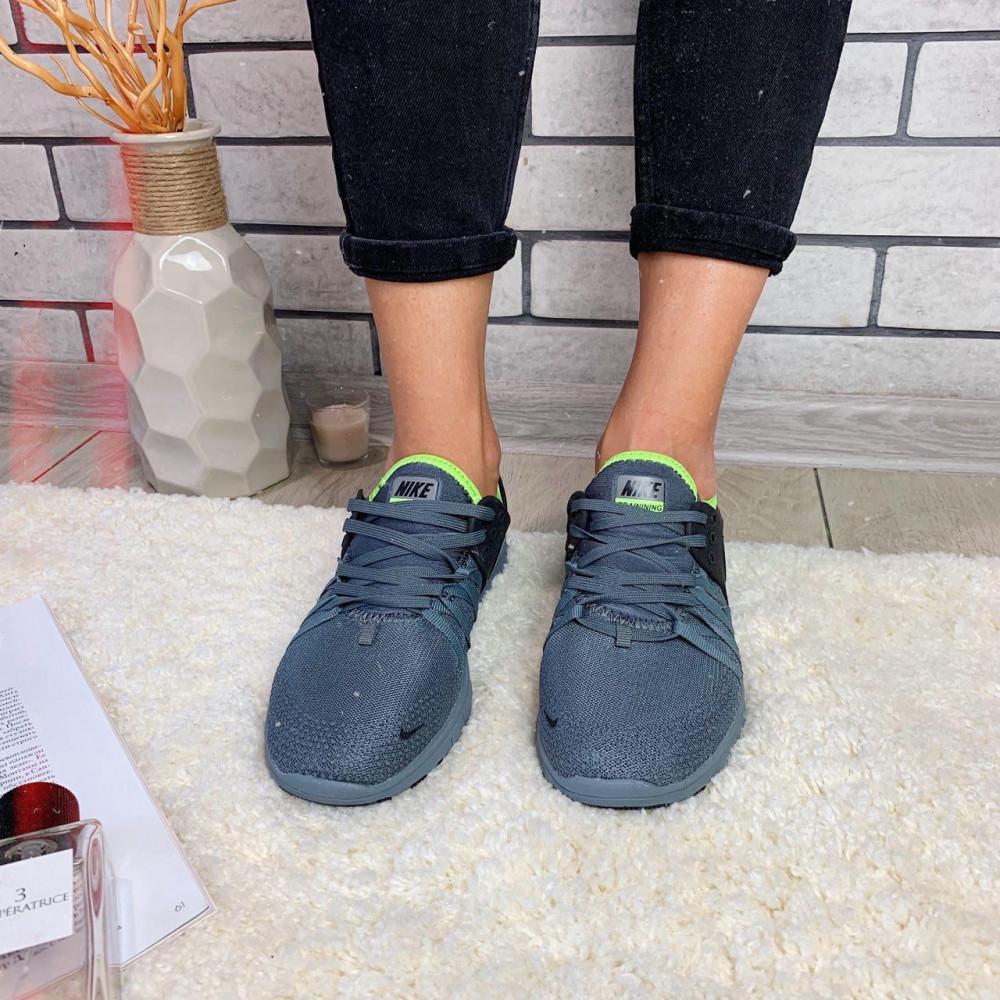 Беговые кроссовки мужские  - Кроссовки женские Nike Training 10779 ⏩ [ 38.40.41 ] 3