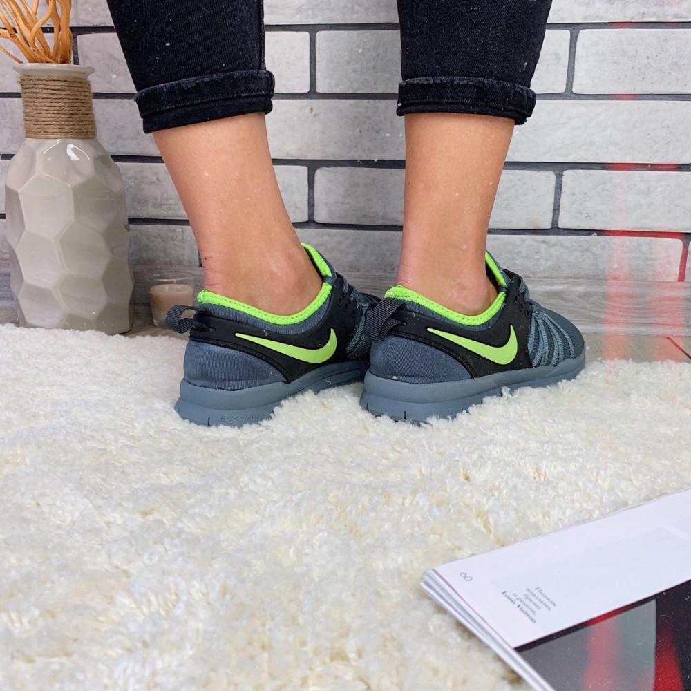 Беговые кроссовки мужские  - Кроссовки женские Nike Training 10779 ⏩ [ 38.40.41 ] 1