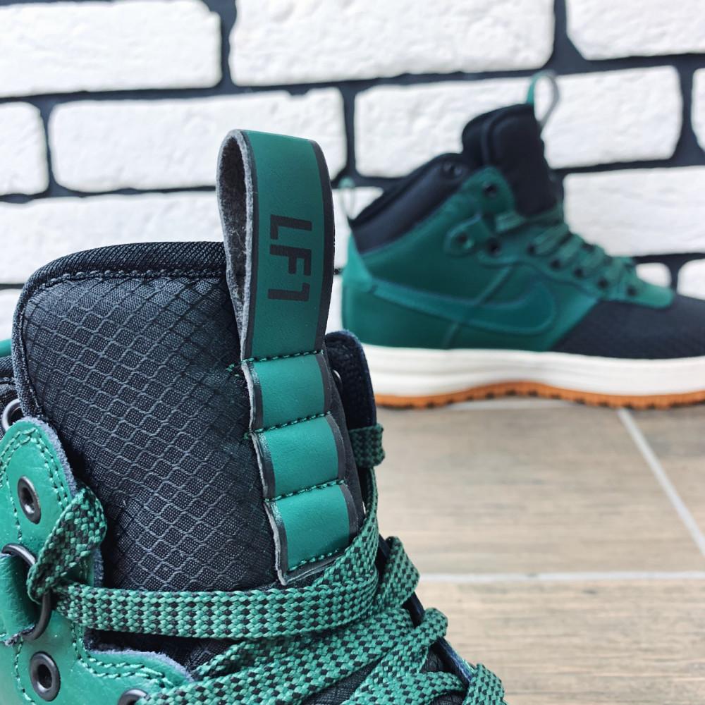 Демисезонные кроссовки мужские   - Кроссовки мужские Nike LF1  10266 ⏩ [ 42.43 ] 4