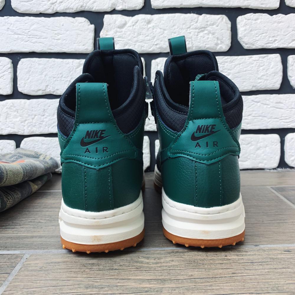 Демисезонные кроссовки мужские   - Кроссовки мужские Nike LF1  10266 ⏩ [ 42.43 ] 6