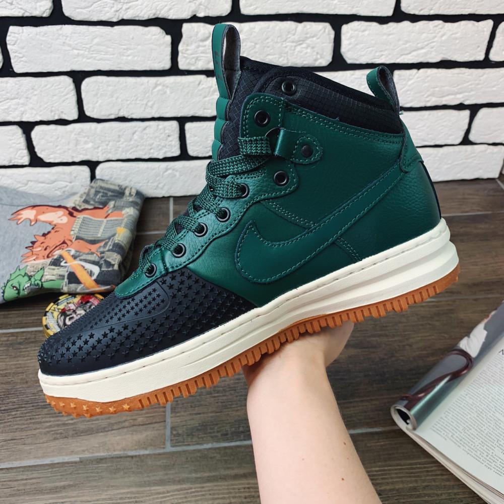 Демисезонные кроссовки мужские   - Кроссовки мужские Nike LF1  10266 ⏩ [ 42.43 ] 5