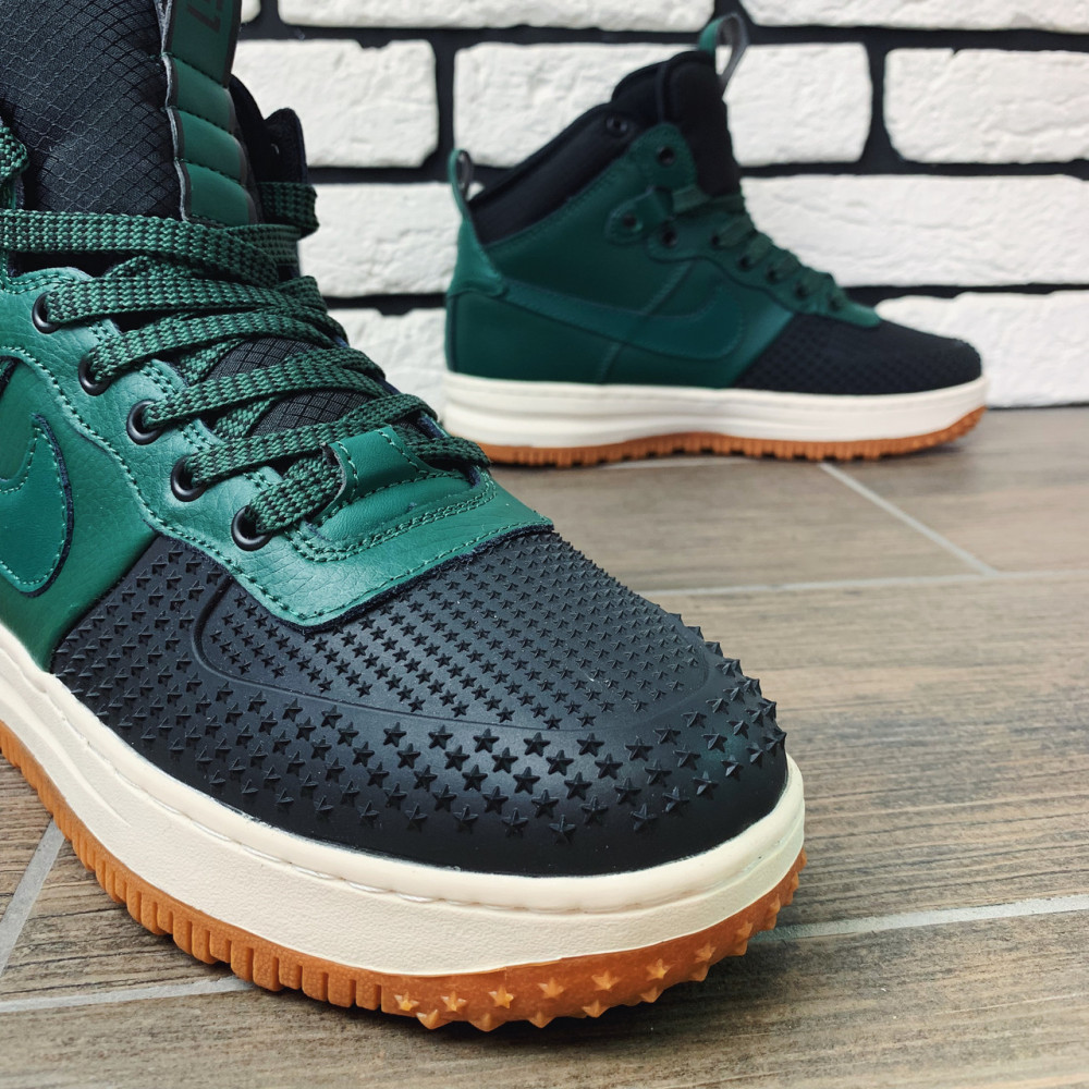 Демисезонные кроссовки мужские   - Кроссовки мужские Nike LF1  10266 ⏩ [ 42.43 ] 3