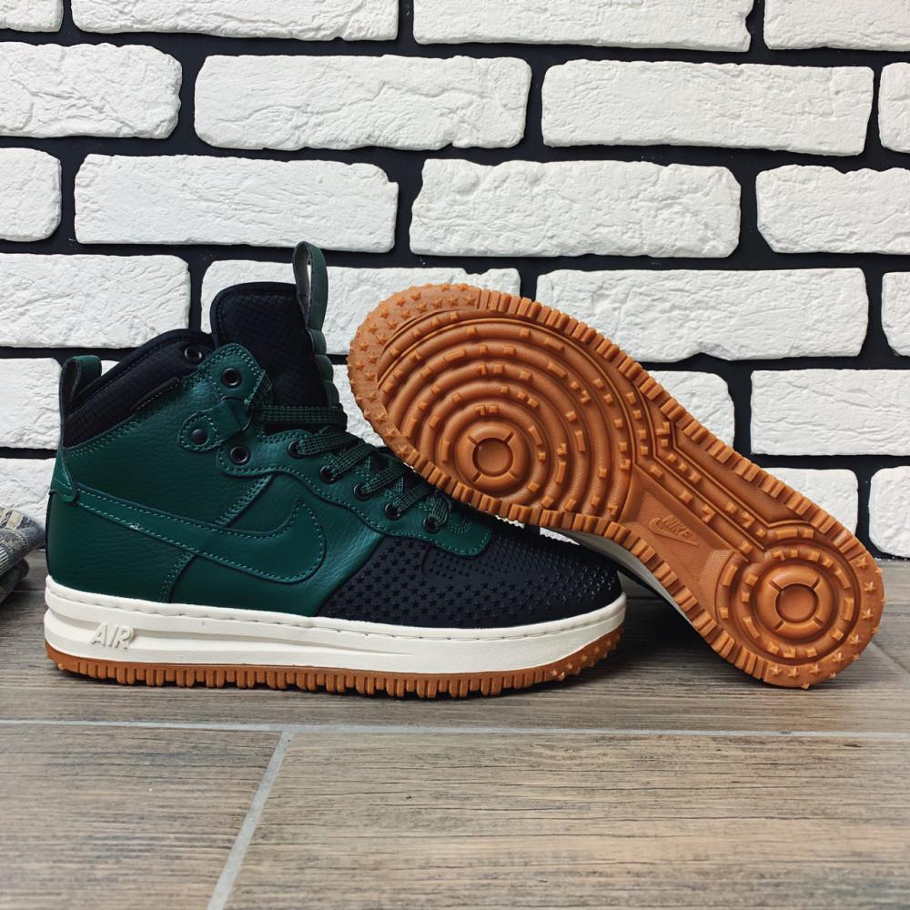 Демисезонные кроссовки мужские   - Кроссовки мужские Nike LF1  10266 ⏩ [ 42.43 ] 7