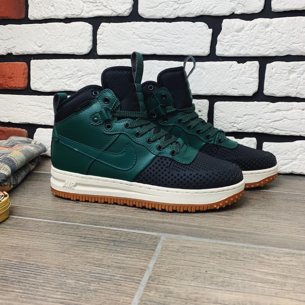Демисезонные кроссовки мужские   - Кроссовки мужские Nike LF1  10266 ⏩ [ 42.43 ]