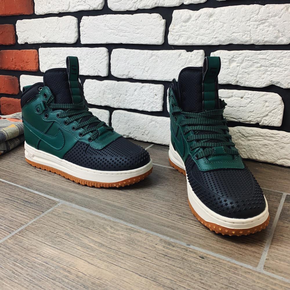 Демисезонные кроссовки мужские   - Кроссовки мужские Nike LF1  10266 ⏩ [ 42.43 ] 2