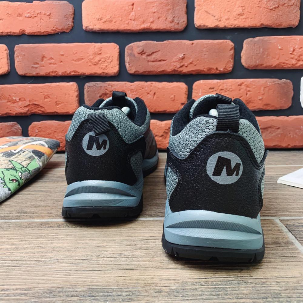 Демисезонные кроссовки мужские   - Кроссовки мужские Merrell 14003 ⏩ [ 40.41.45 ] 6
