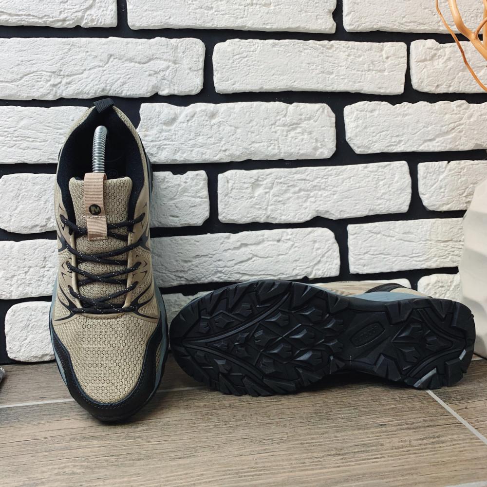 Демисезонные кроссовки мужские   - Кроссовки мужские Merrell 14002 ⏩ [ 40.41.43 ] 3