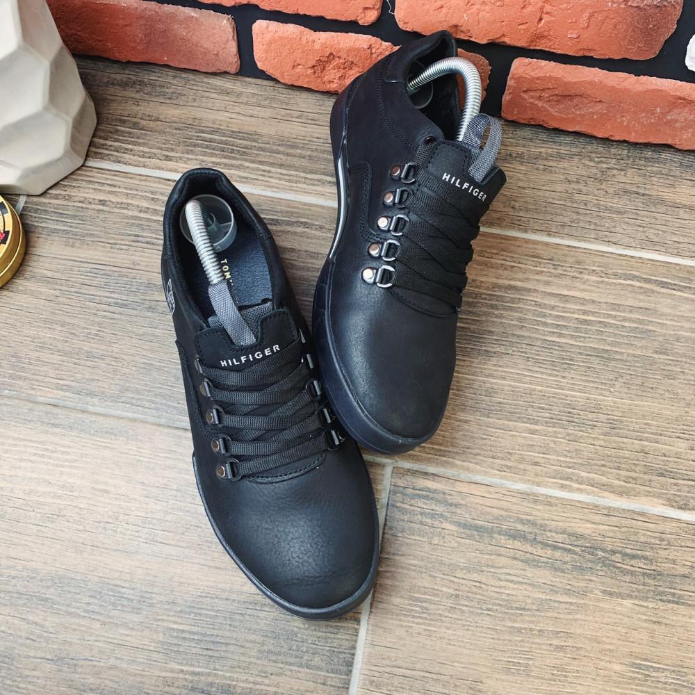 Демисезонные кроссовки мужские   - Кроссовки мужские Tommy Hilfiger 13009 ⏩ [ 41 последний размер ] 1