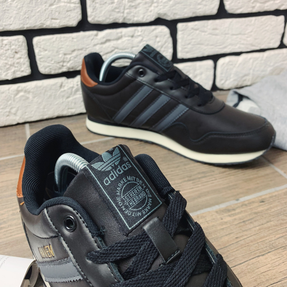 Классические кроссовки мужские - Кроссовки мужские Adidas HAVEN 30992 ⏩ [ 42.44] 2