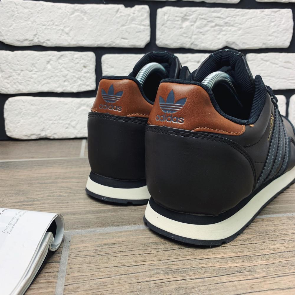 Классические кроссовки мужские - Кроссовки мужские Adidas HAVEN 30992 ⏩ [ 42.44] 9
