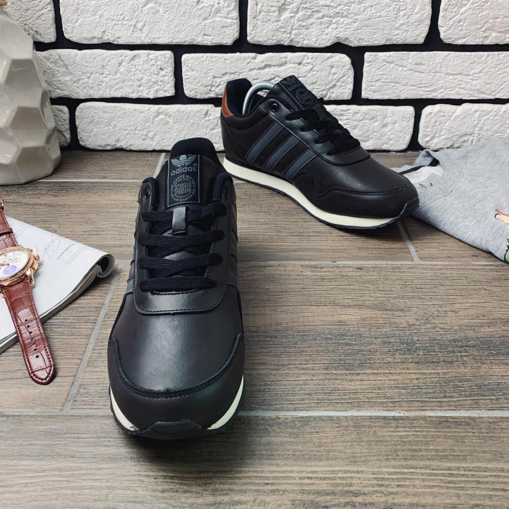 Классические кроссовки мужские - Кроссовки мужские Adidas HAVEN 30992 ⏩ [ 42.44] 8