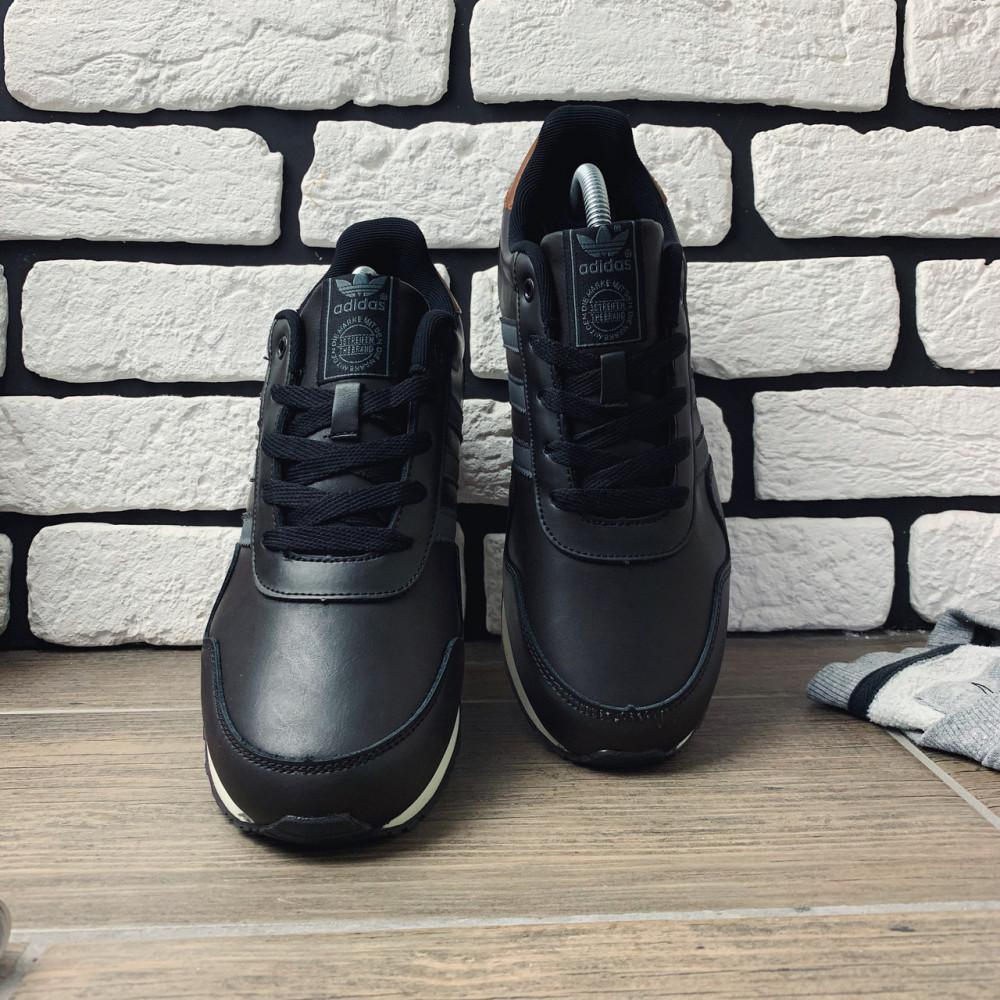 Классические кроссовки мужские - Кроссовки мужские Adidas HAVEN 30992 ⏩ [ 42.44] 3