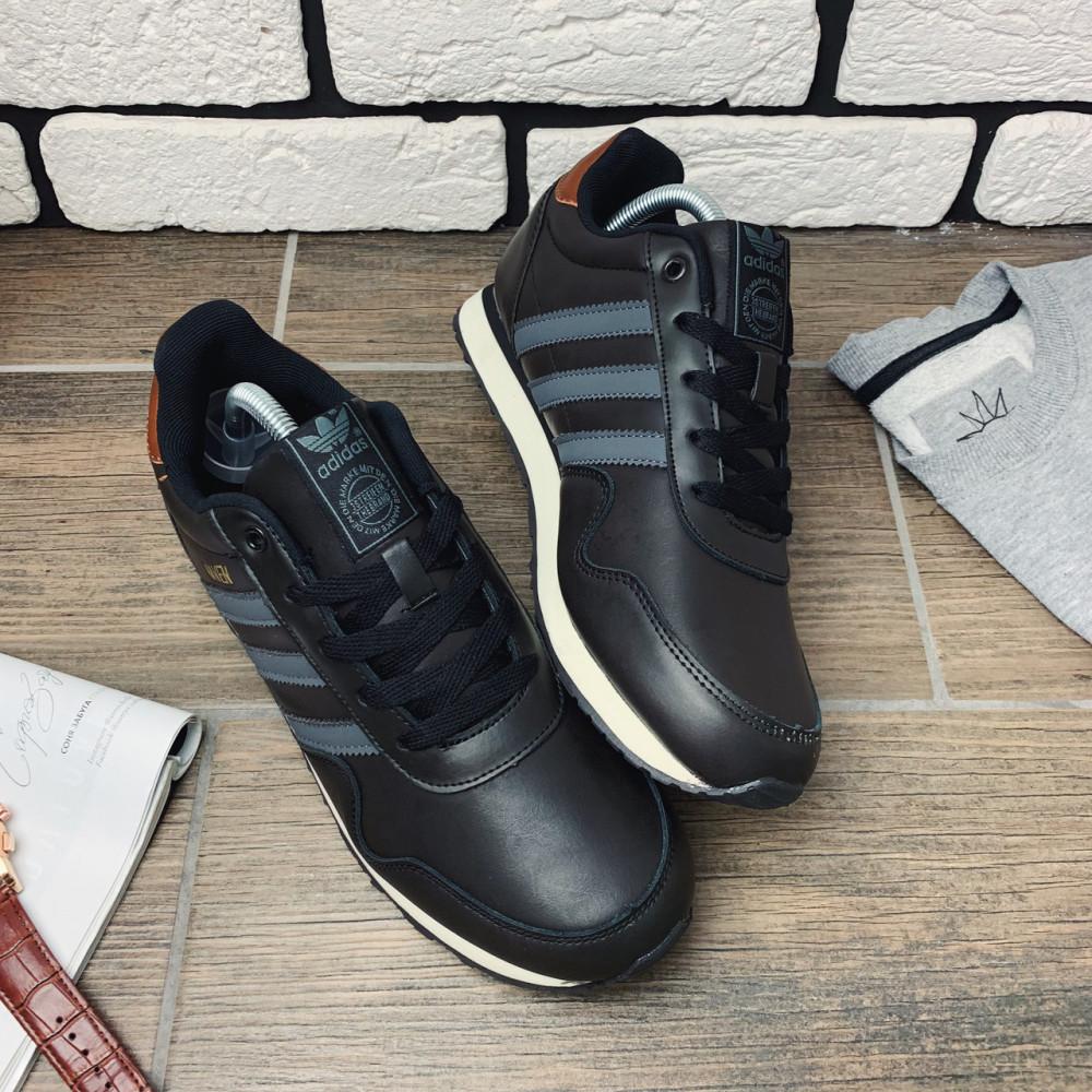 Классические кроссовки мужские - Кроссовки мужские Adidas HAVEN 30992 ⏩ [ 42.44] 1