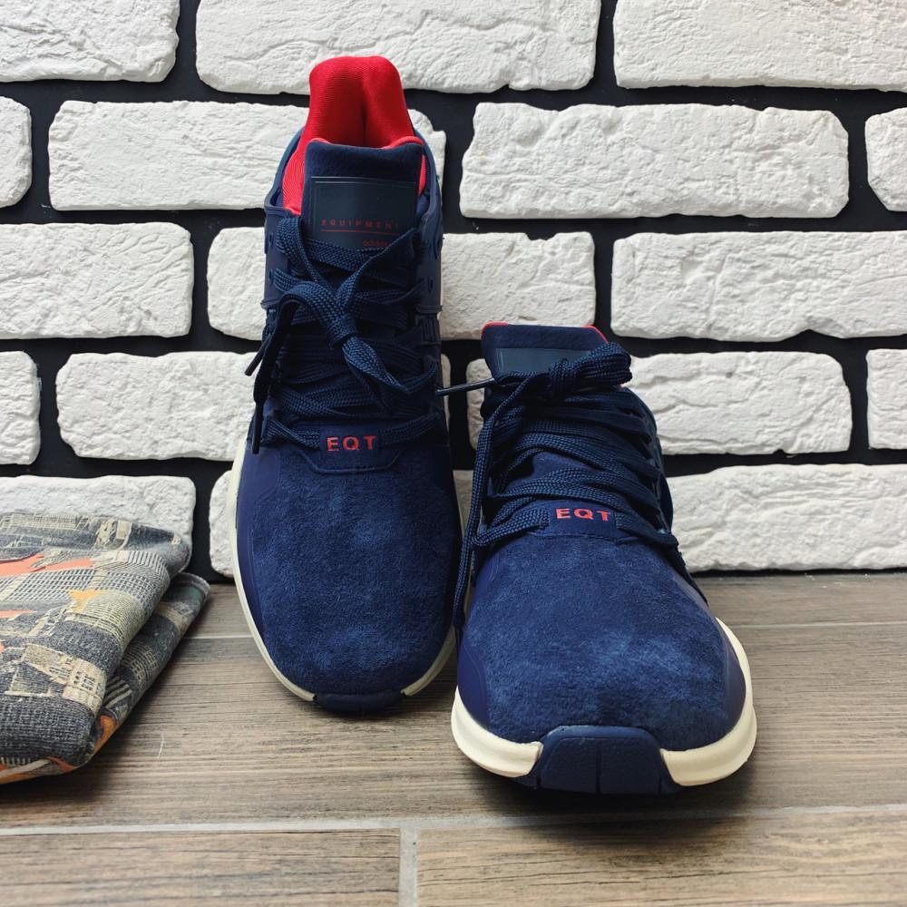 Беговые кроссовки мужские  - Кроссовки мужские Adidas EQT  30031 ⏩ [ 44<<Последний размер>> ] 8
