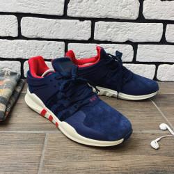 Кроссовки мужские Adidas EQT  30031 ⏩ [ 44<<Последний размер>> ]