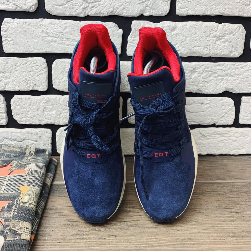 Беговые кроссовки мужские  - Кроссовки мужские Adidas EQT  30031 ⏩ [ 44<<Последний размер>> ] 3