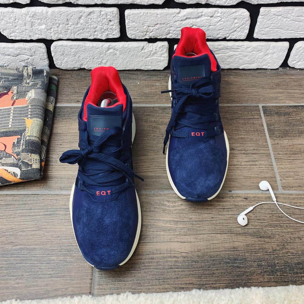 Беговые кроссовки мужские  - Кроссовки мужские Adidas EQT  30031 ⏩ [ 44<<Последний размер>> ] 1