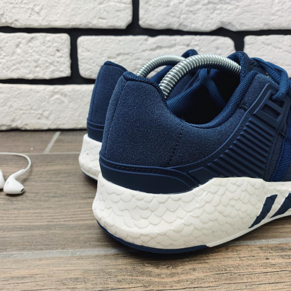 Классические кроссовки мужские - Кроссовки мужские Adidas EQUIPMENT  30995 ⏩ [ 41 ] 9
