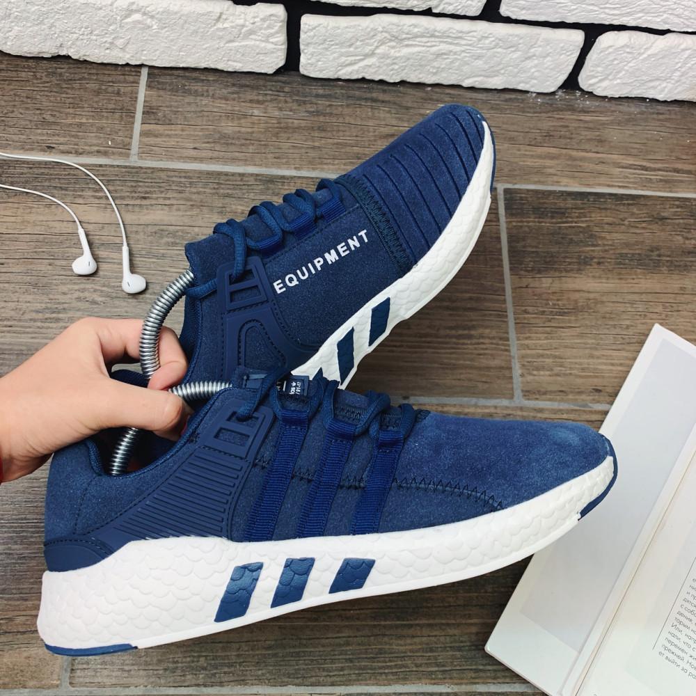 Классические кроссовки мужские - Кроссовки мужские Adidas EQUIPMENT  30995 ⏩ [ 41 ] 8