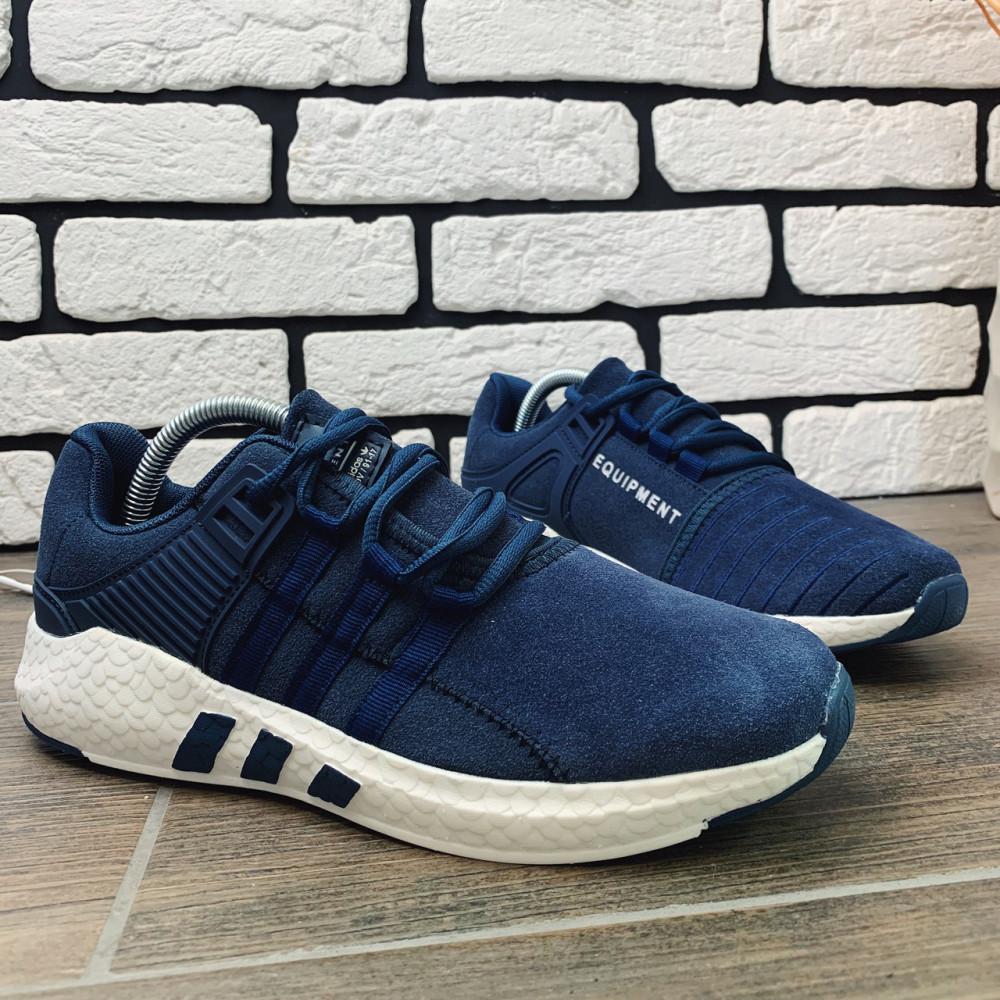 Классические кроссовки мужские - Кроссовки мужские Adidas EQUIPMENT  30995 ⏩ [ 41 ]